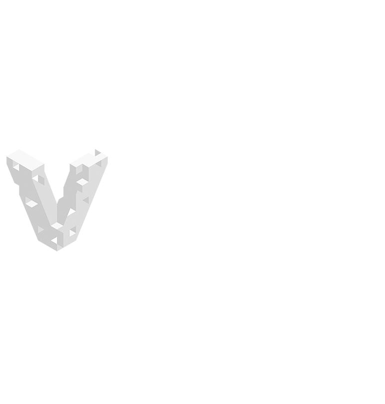 Laravel, Vagrant, Git